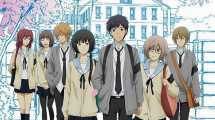 ReLIFE รีไลฟ์